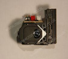 TEAC PD-H300 Laser PDH300-NEUF pièce de rechange