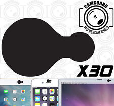 Webcam Cover / Shield for MacBook, Phone,Tablet any mobile device PRIVACY!