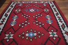 tapis kilim turc anatolien Sarkoy Sharkoy Turkish Anatolian Balkans rug 155x76cm
