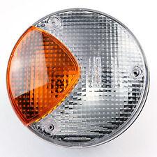 Hymer Camper B634/B774/T574 Reverse & Indicator Left Rear lamp light Fiat Ducato