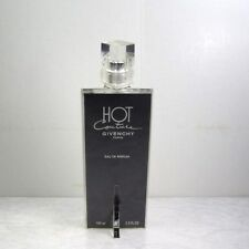 Hot Couture Givenchy Colleltion No 1 Eau de Parfum Spray 3.3 oz / 100 ml