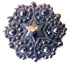6-Point STAR…B
