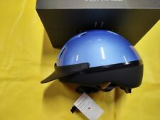 New Troxel Riding Helmet Size Small