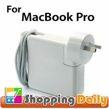 Laptop Power AC/Standard Adapters/Chargers for Apple