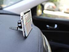 Car Dashboard Stand Magnet Tape Cell Phone Holder for LG Stylo 3 / LG V20 G5 G6