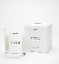 🌺 ZARA Jo Malone Aromatic Candle Bohemian Bluebells 200g Great Gift New 🌺