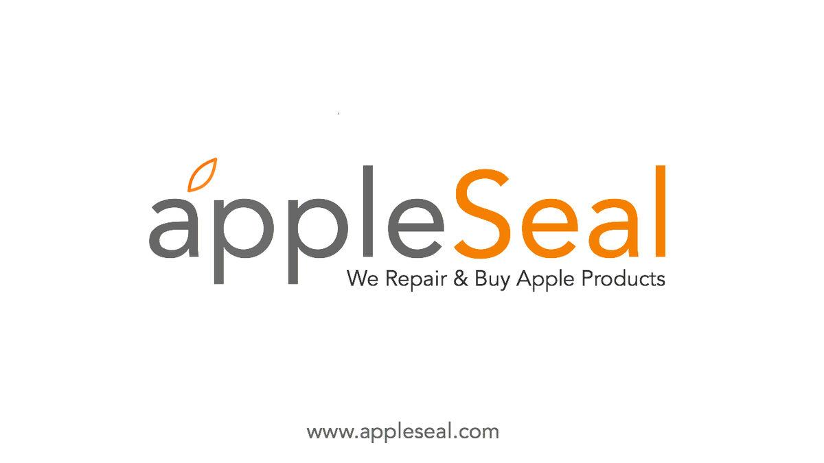 appleSeal Store