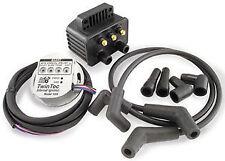 Model 1005C Power Adapter Daytona Twin Tec 1005-ADAPT 49-6713 2101-0130