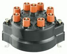 DISTRIBUTOR CAP OE QUALITY REPLACEMENT BOSCH 0290004500