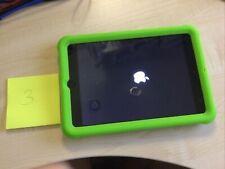 Apple iPad mini 2 16GB, Wi-Fi, 7.9in in Silver A1489