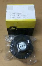 New Genuine John Deere Spool & String PA10160