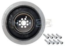 Riemenscheibe, Kurbelwelle SNR DPF357.01K1 für AUDI VW