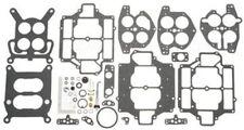 Carburetor Repair Kit Standard 322F