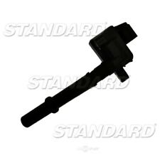 Ignition Coil fits 2011-2018 Mercedes-Benz CLS550 S63 AMG E550,S550  STANDARD IN