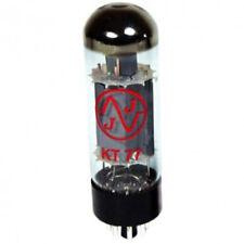 NEW - Single JJ Tesla KT77 Power Vacuum Tube valve