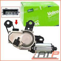 Genuine VALEO 579603 Audi A3 A4 A6 Q5 Q7 Rear Wiper Motor Windscreen