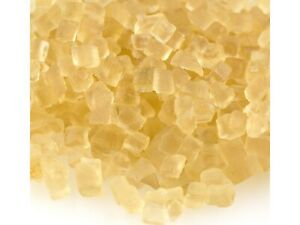 Paradise Diced Citron Candied Fruit Glaze 1 pound