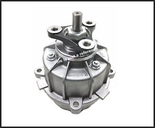 OEM Genuine Engine-4WD Coupling Ass'y For Hyundai Tucson [2006~2009] 4780039200