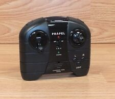 Genuine Propel Remote Control For Toy Helicopter With Joy Sticks **READ**