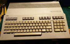 Commodore 128 originale C128 personal computer C128 ( no C64 64)