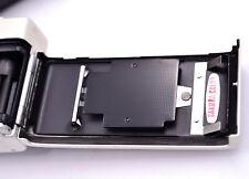 Konica C35 Light Seal Kit