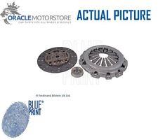 NEW BLUE PRINT COMPLETE CLUTCH KIT GENUINE OE QUALITY ADC430125