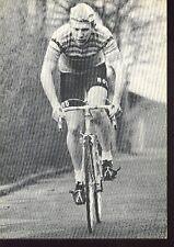 RIK VAN LINDEN Cyclisme Cycling vélo Radsport ROKADO 73