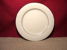 Noritake China Buckingham 6438 Pattern Salad Plate
