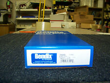 Bendix Brake Part Brake Hose Front Right #78995 New