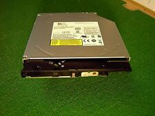 New Toshiba Satellite C50 C55 C55T C55D C55DT C70 DVDRW DVD writer player drive