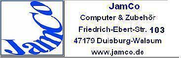 jamco-duisburg