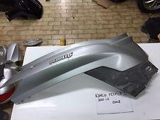 Kimco People S  200 I Carena Fianchetti Laterale Destro