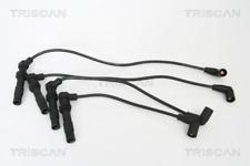 Zündleitungssatz TRISCAN 886029002 für AUDI SEAT SKODA VW