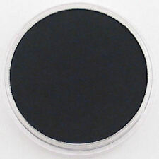 PAN Pastel Artistas Pintura Pastel Negro