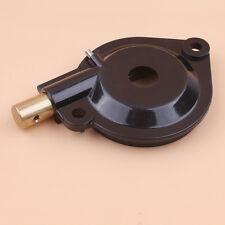Oil Pump Assy For Husqvarna 235 236 240 235E 236E 240E Chainsaw 581063901 New