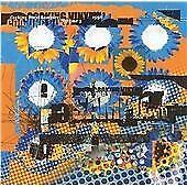Sampler Music CDs Release Year 1996