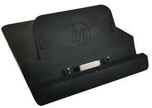 HP Dockingstation HSTNN-C75X für ElitePad 900 G1 / ElitePad 1000 G2 - 4x USB 2.0