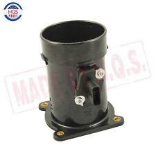 New Mass Air Flow Meter Sensor MAF For Infiniti FX35 G35 Nissan Maxima Murano
