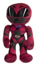 Power Rangers Movie - Small Plush Pink Ranger *BRAND NEW*