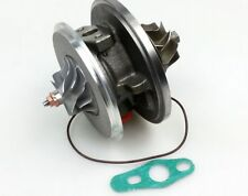 New Turbocharger Core Assembly Nissan,Vauxhall,Renault, Volvo 1,9 703245-0002