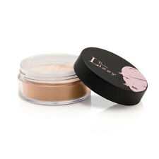 THIN LIZZY 6 IN 1 PROFESSIONAL LOOSE POWDER 15G LIGHT SHADE BRIGHTEN COMPLEXION