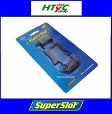 SUPERSLOT CHASIS PCR PORSCHE 991 PARA SLOT.IT UNDERPAN SCALEXTRIC UK H8543