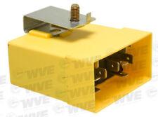 Hazard Warning Flasher WVE BY NTK 1R2196