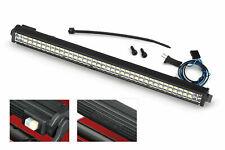 Traxxas 8025 LED lightbar TRX-4 (requires #8028 power supply) TRX 4