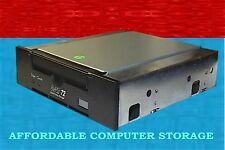 HP Tape drive 72Gb DAT 72 DDS5 DAT72 USB EB625A#000 Internal EB625-2000