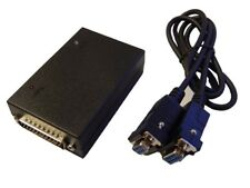 vhbw®RIB BOX PROGRAMMIERBOX für MOTOROLA GM900 GM950 GM1200 GM1200E MX1000