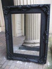 Art Deco 20th Century Antique Mirrors
