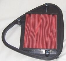 Air Filter to fit HONDA VT VT600 Shadow 1988 to 1998