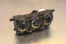 Mercedes w168 Mopf diesel mando de clima calefacción clima mando de a1688302085