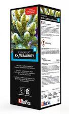 Red Sea Reef Foundation B KH/Alkalinity 500ml Marine Supplement